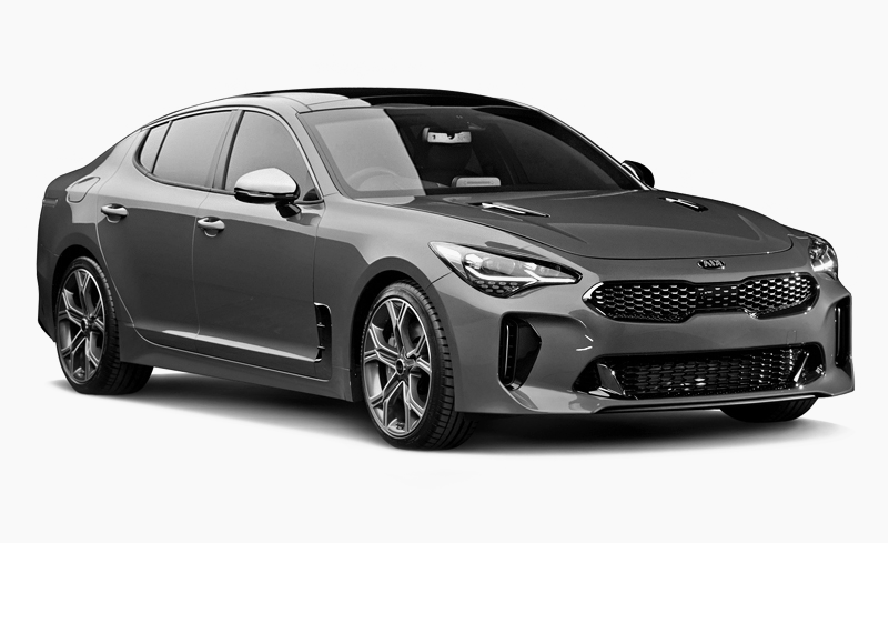 2018 kia hybrid optima new car release date and review. Black Bedroom Furniture Sets. Home Design Ideas